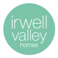 Irwell-Valley_logo_sq